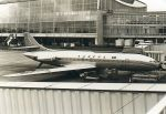 CARAVELLE_F